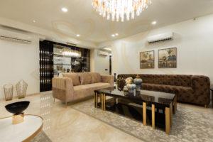 crest living room 2