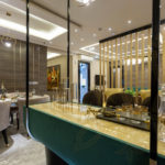 DLF Capital Greens interior 12