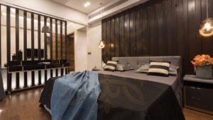 Bedroom View 9