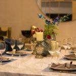 Dinning Area 114