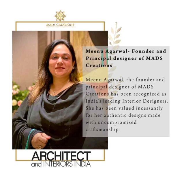 Architect-and-Interiors-India