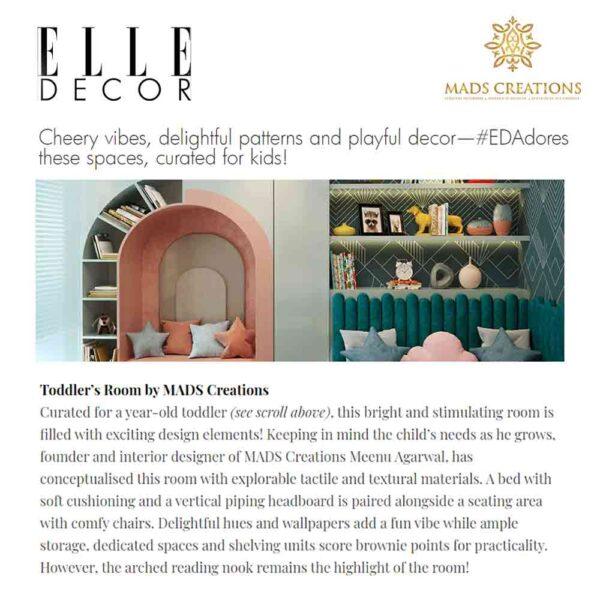 Elle-Decor-Kids'-room
