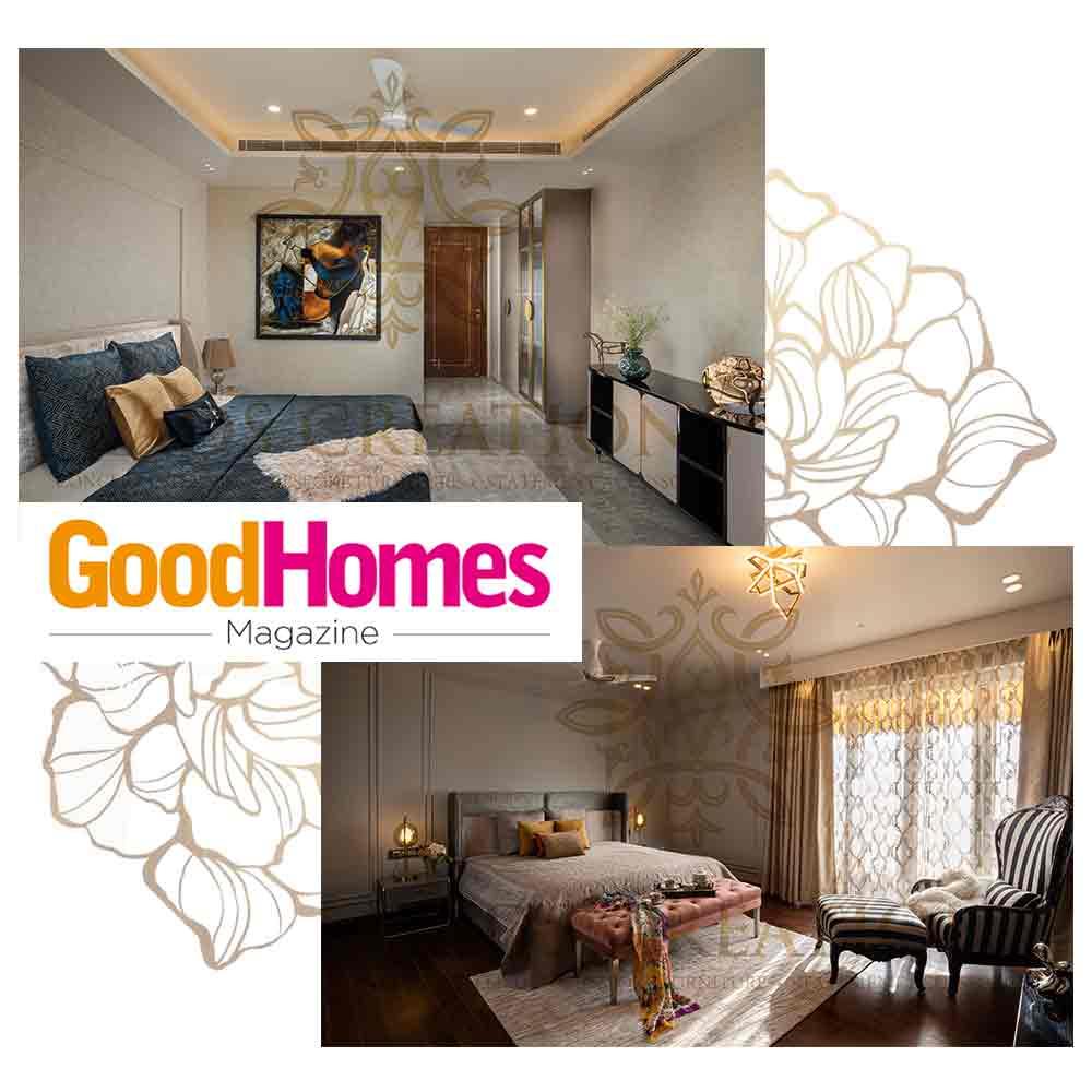 Good-Homes