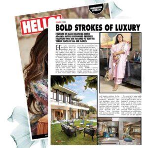 Hello-Magazine